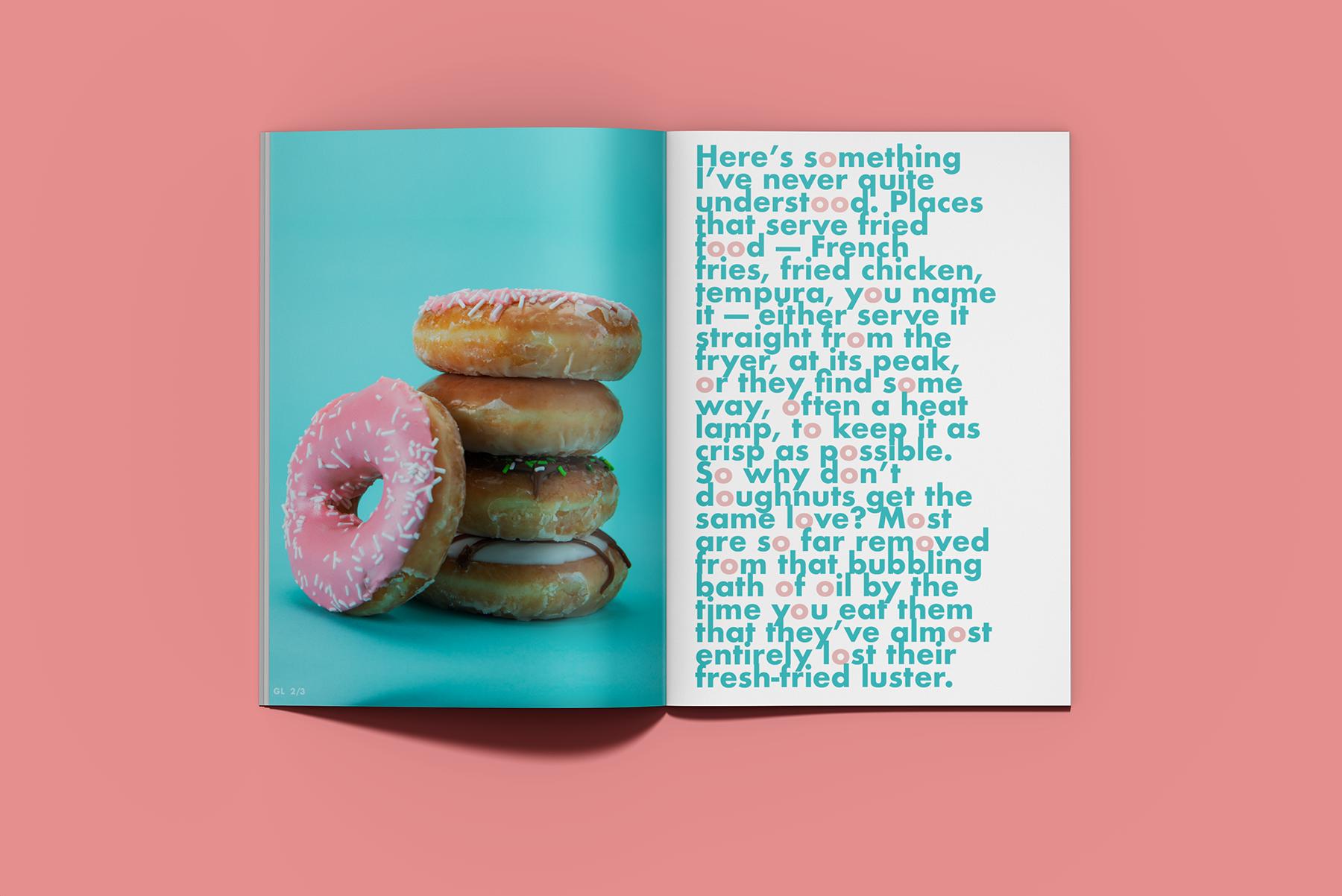DonutsMockup3.png