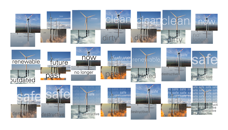 ClimateChangeProcess.png