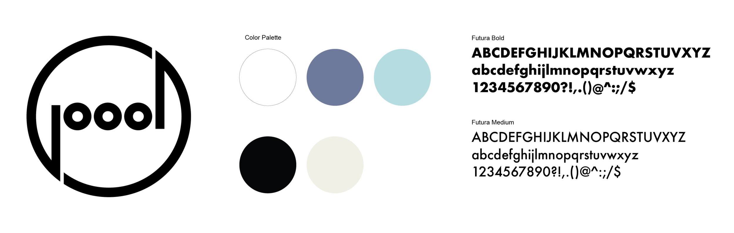 PoolColorPalette-07.png