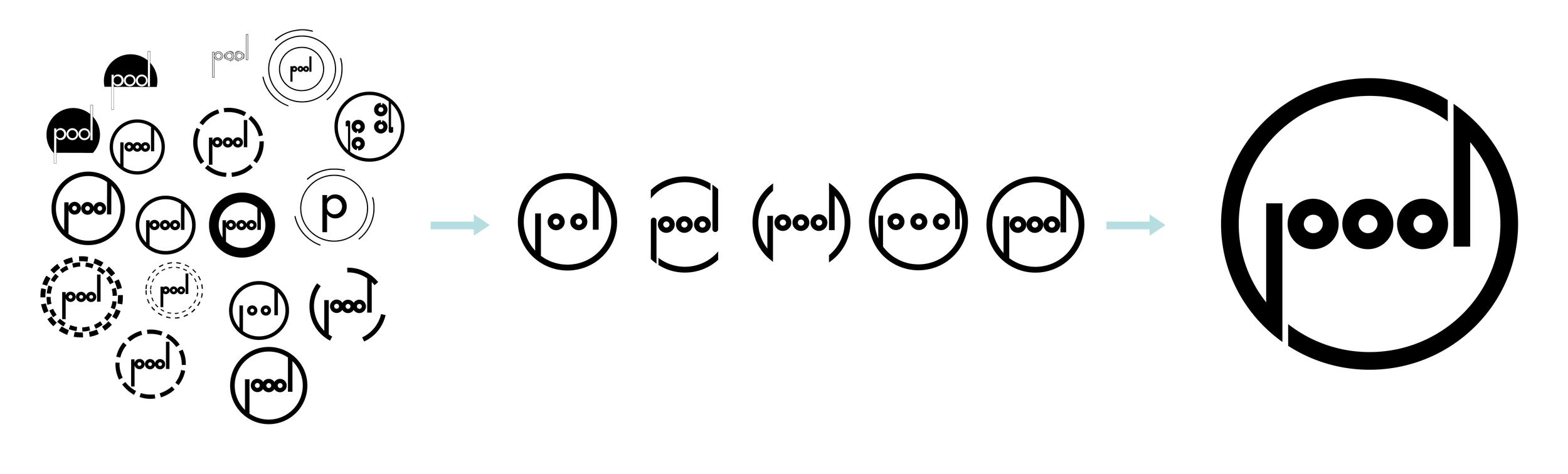 PoolLogoProcess-24.png