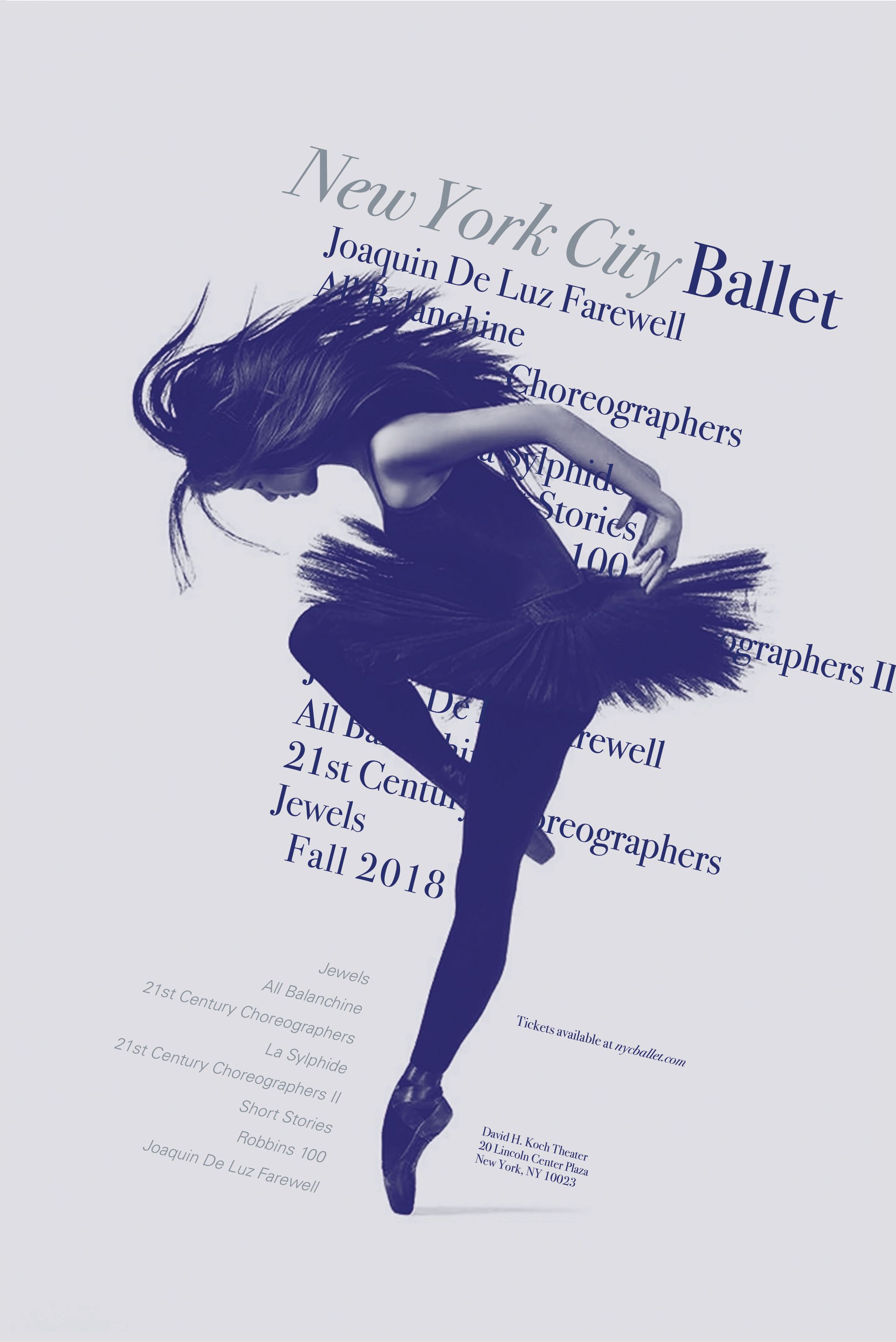 BalletPosterAlteration-01.png