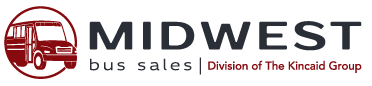 Midwest Bus Sales   is a family owned and operated Thomas Built Bus Dealer, offering school, activity and commercial buses.