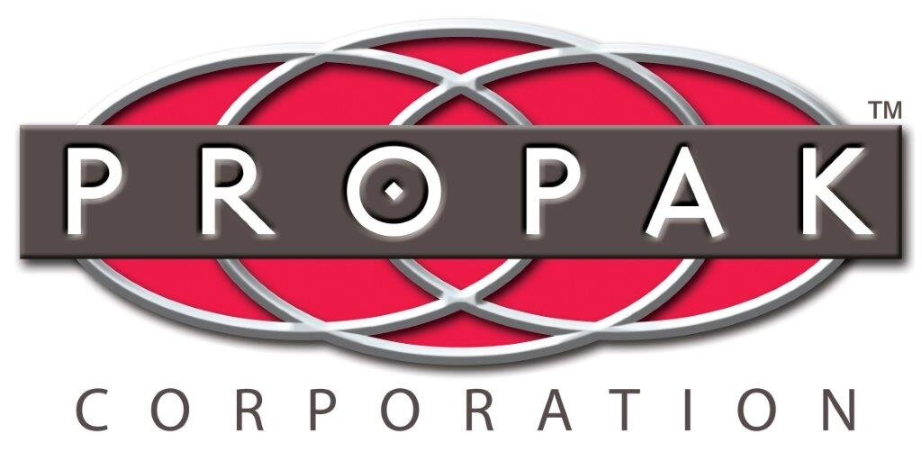 Propak   is a proactive provider of leading-edge logistics, transportation and supply chain management solutions.