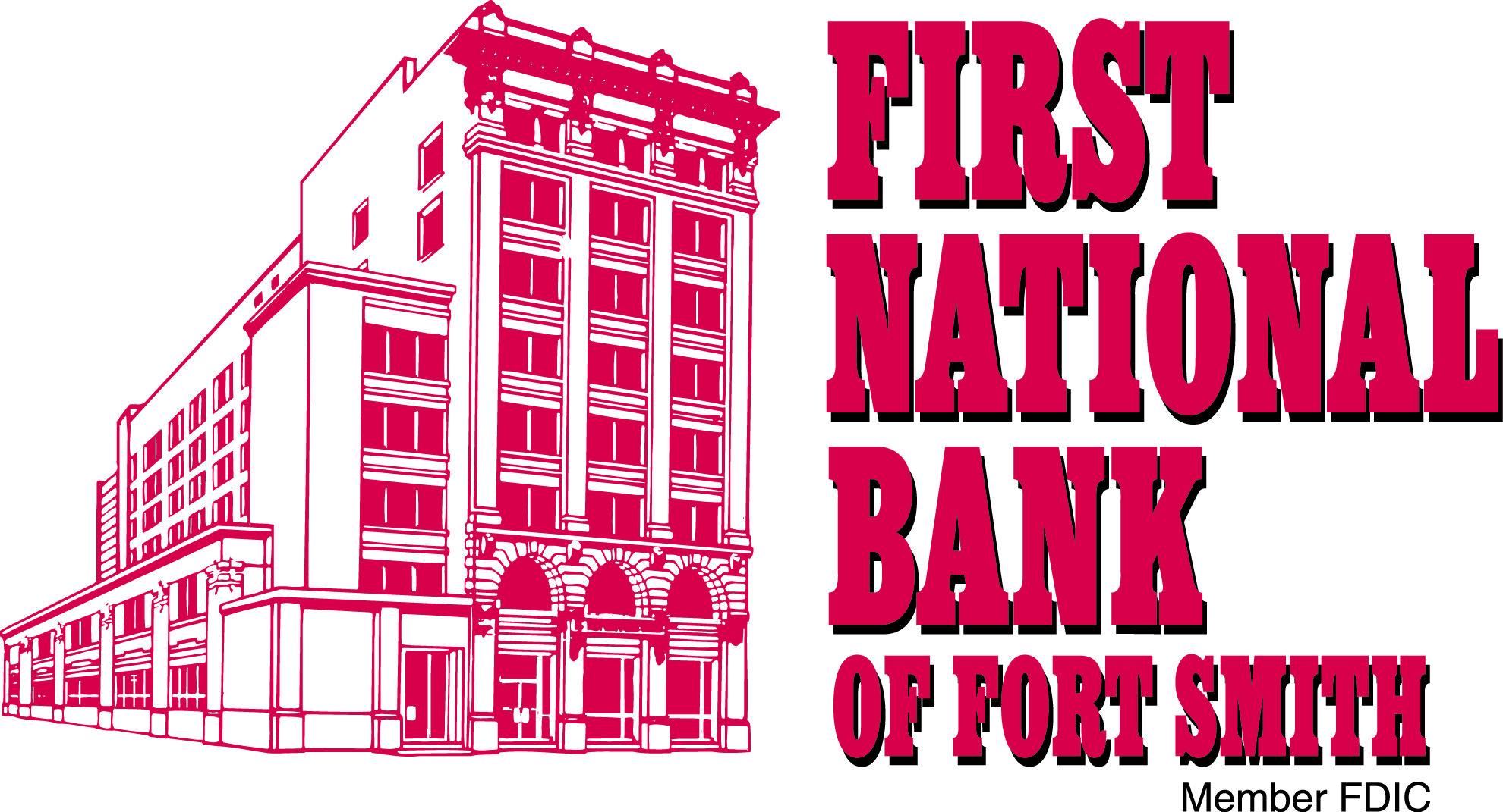FNB stacked color logo.jpg