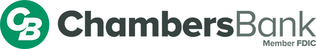 Chambers Bank Logo Updated.png