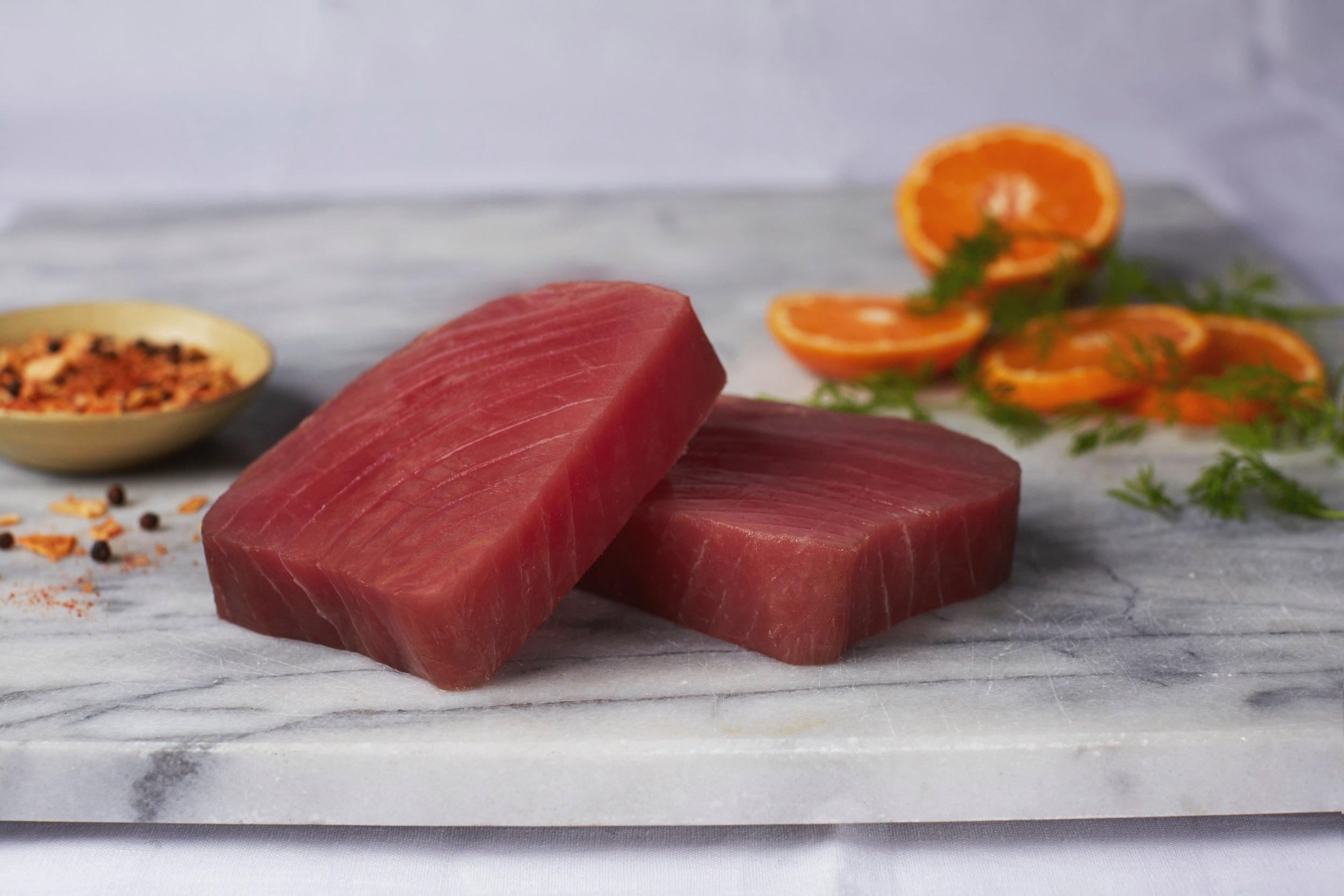 tuna+steak+FC.jpg