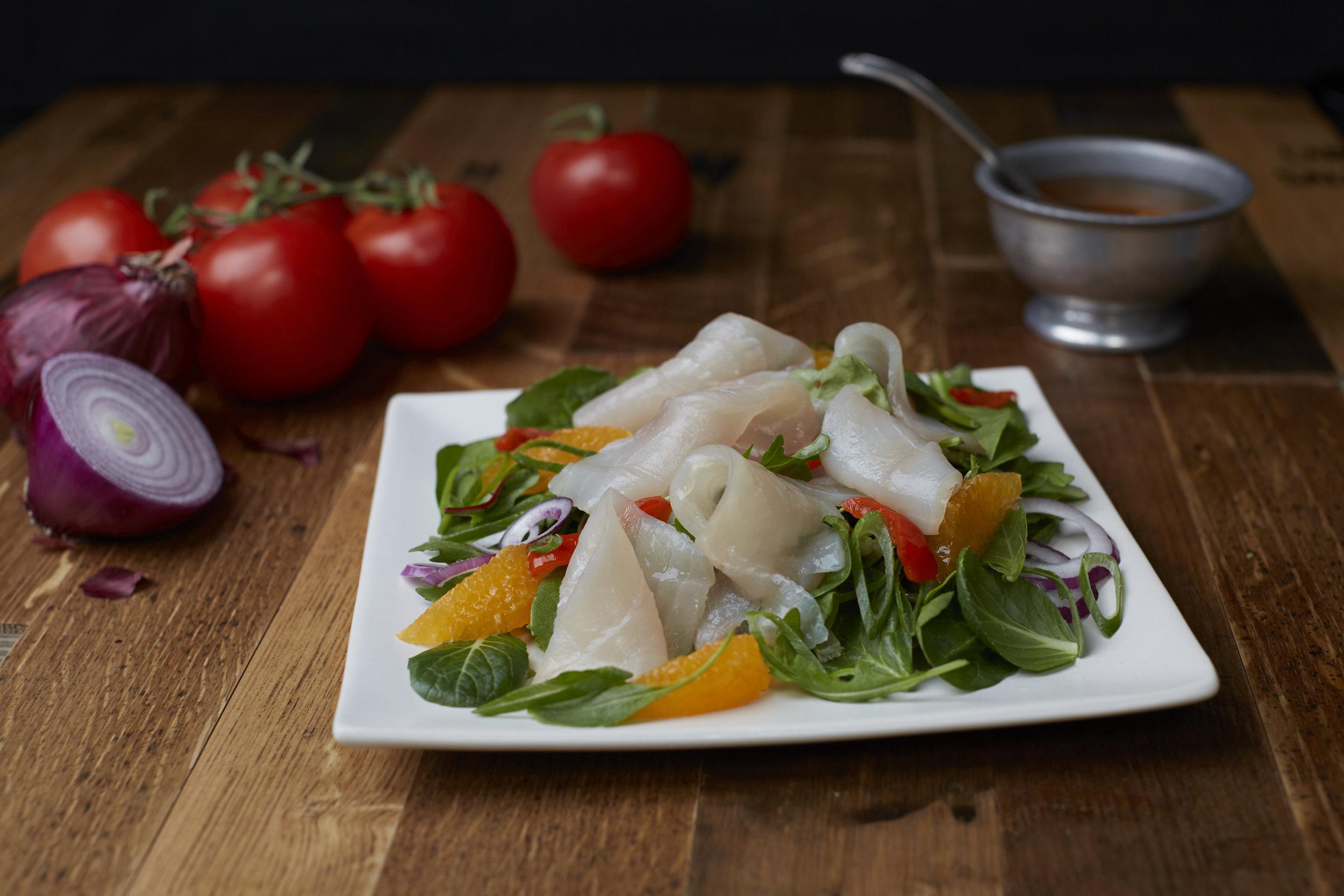 swordfish slice FC 2.jpg