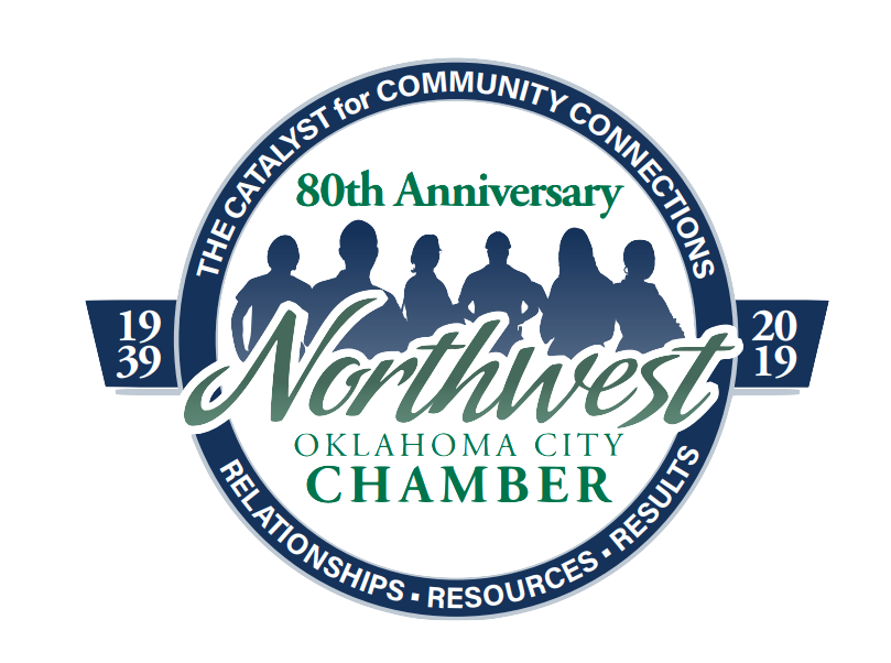 NW Oklahoma City Chamber of Commerce