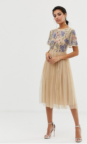 nude-embellished-beaded-summer-wedding-dress.png