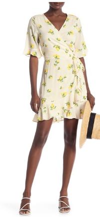 summer-wedding-guest-dress-lemon-print-wrap-dress-summer.png