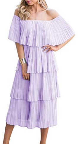 summer-wedding-guest-dress-purple-chiffon-ruffle-dress.png