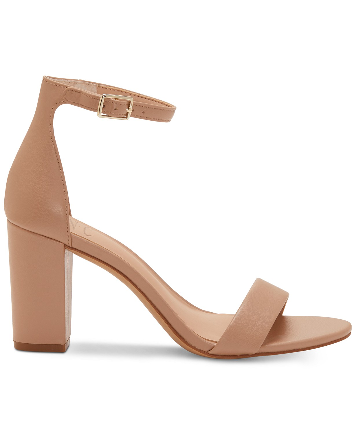 summer-wedding-guest-dress-nude-strappy-heel.jpg