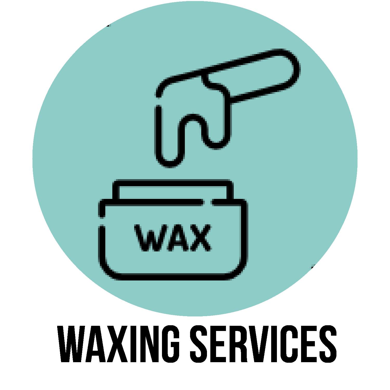 waxing-01.png