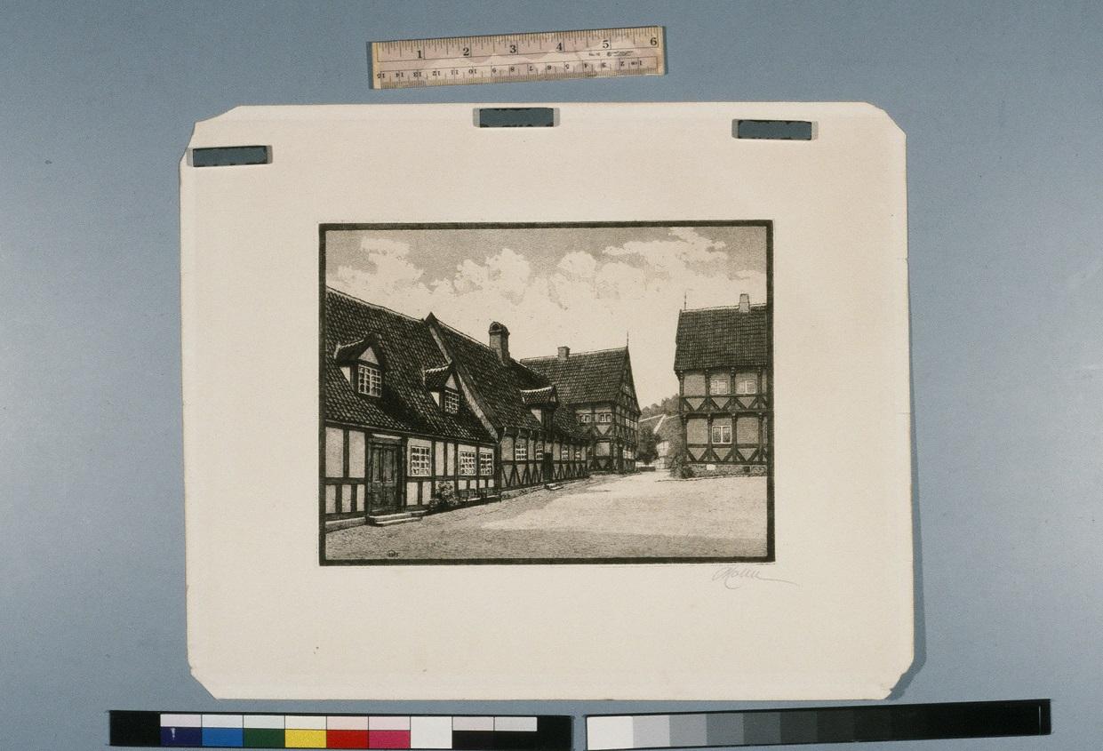 Paper placeholder photo for website.jpg