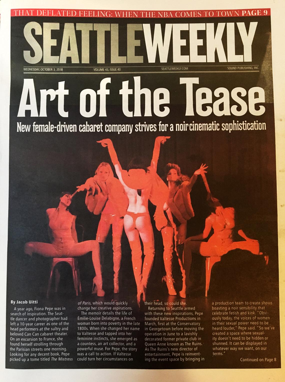 SeattleWeekly-Valtesse.jpg