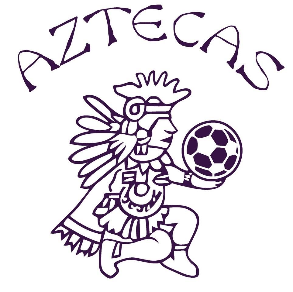 AZTECAS.jpg