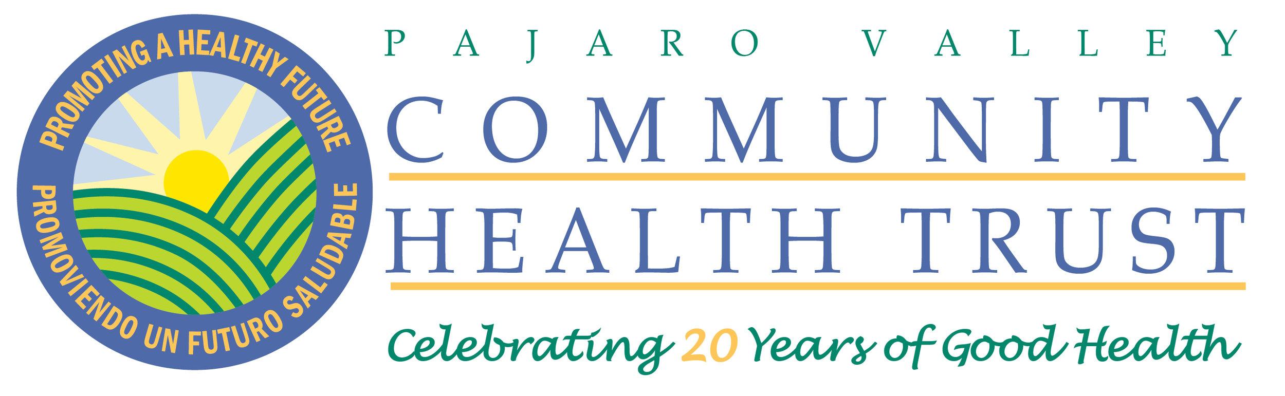 COMMUNITY HEALTH TRUST.jpg
