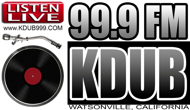 KDUB logo 4 10.jpg