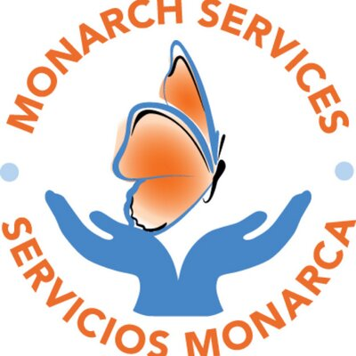 MONARCH SERVICES - CHARITY.jpeg