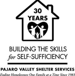 Pajaro Valley Shelter Services - Charity.png