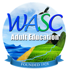WASC - CHARITY LOGO.png
