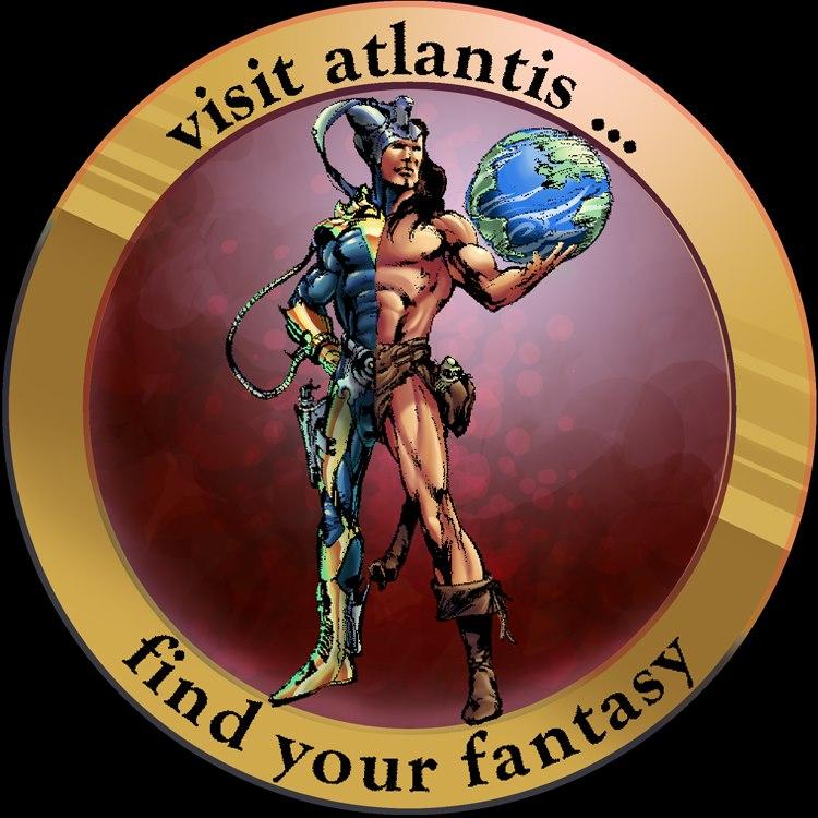 Atlantis Fantasy World - Sponsor.jpg