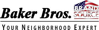 baker bros.png