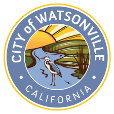 city of watsonville.png
