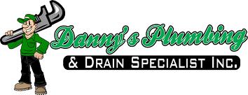 dannys plumbing.png