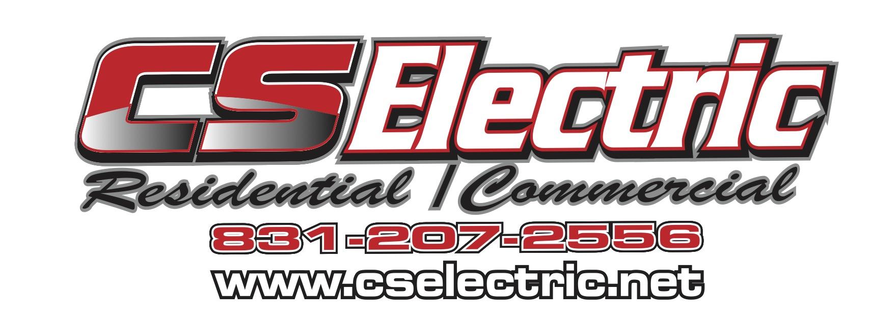 CS Electric Logo.jpg