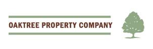 OakTreeProperty_Logo-web.jpg