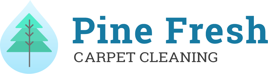 Pine-Fresh-Carpet-Cleaning (1).png