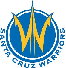 sc warriors.png