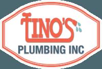 TINO'S PLUMBING - SPONSOR.png
