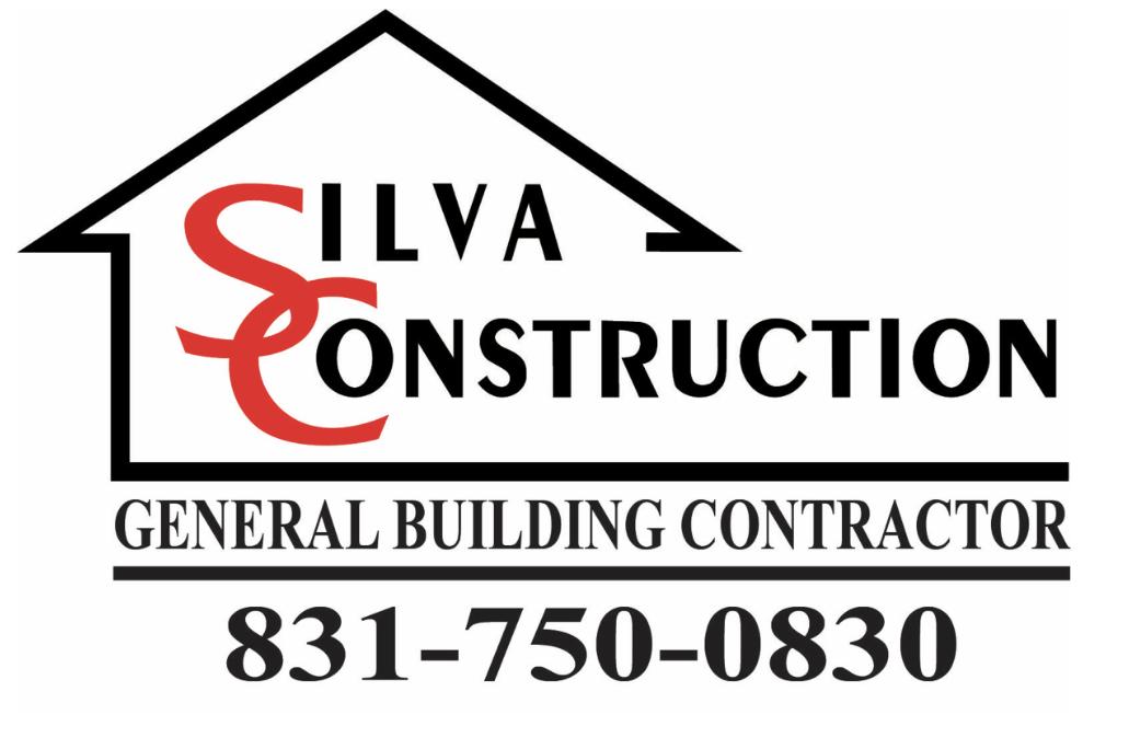 Silva Construction - Logo.png