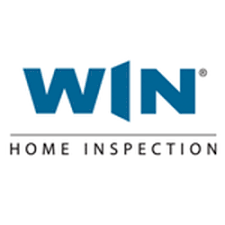 win home inspection.png