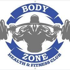 body zone.jpeg