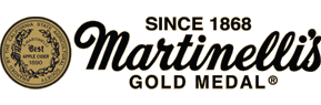 martinellis.png