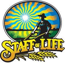 staff of life.jpeg