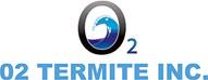 02 TERMITE - LOGO.jpg