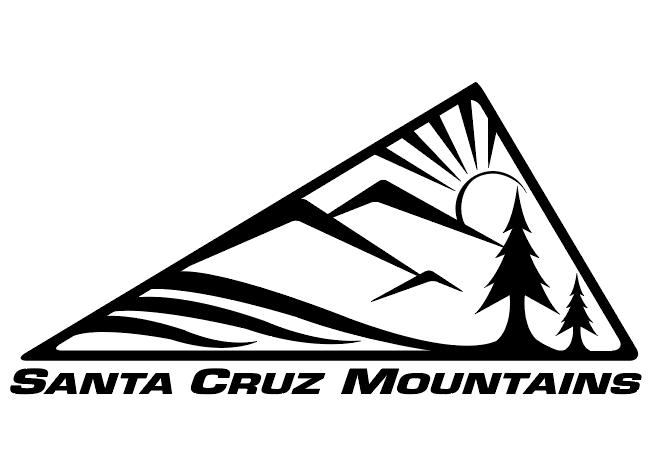 sc mountain apparel.png