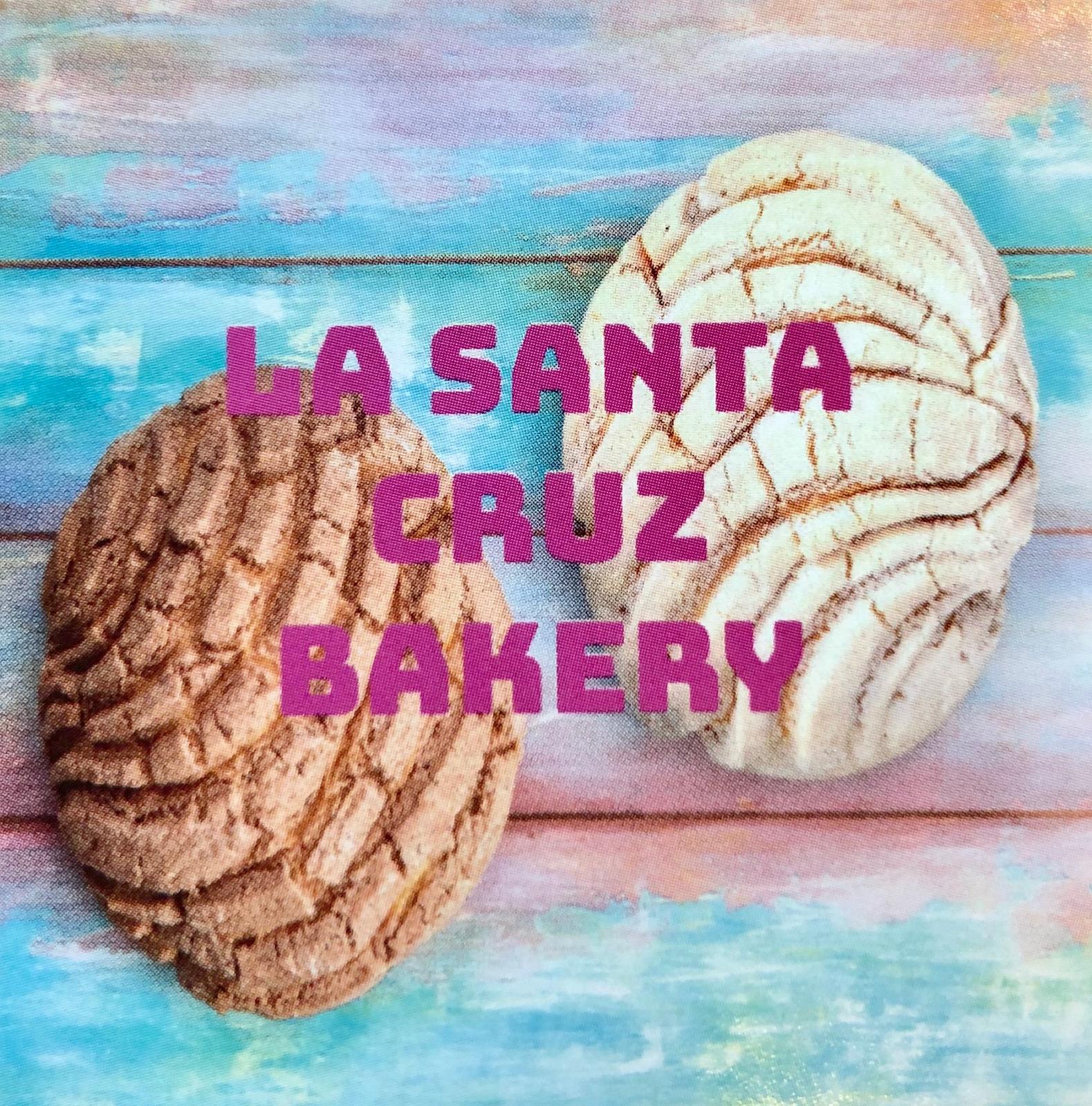 sc bakery.jpg