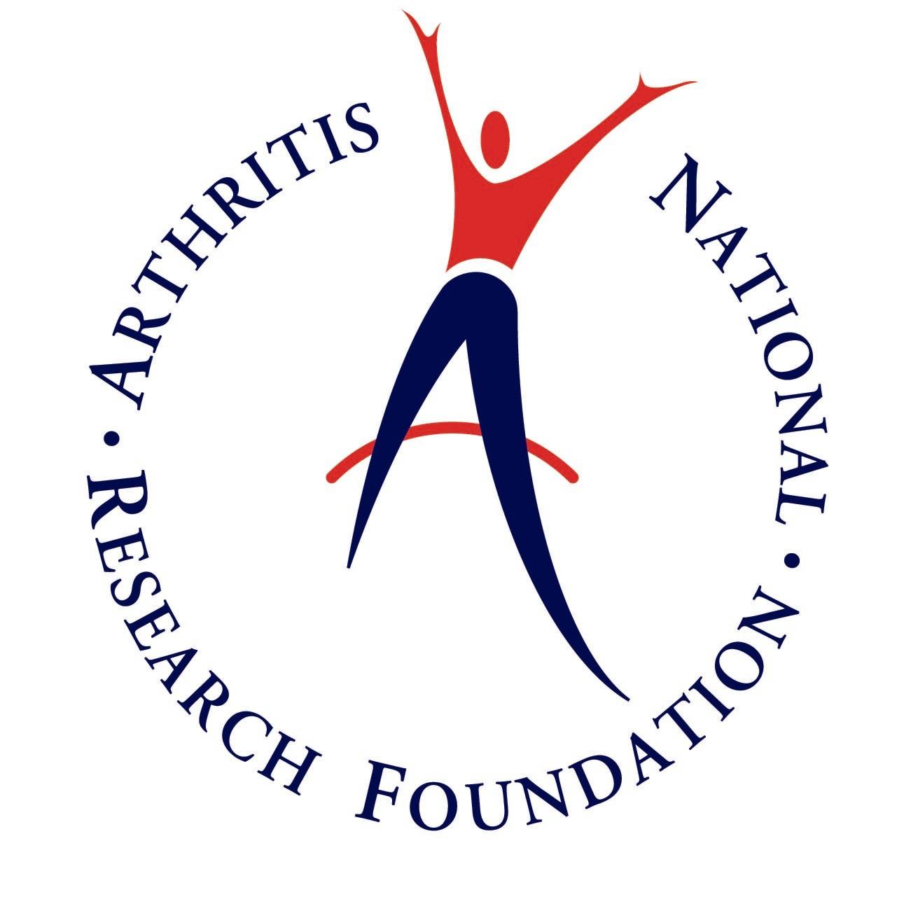 Arthritis National Research Foundation - Logo.jpg