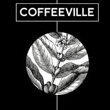 coffeeville.jpeg