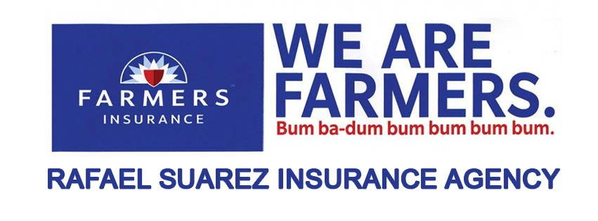 FARMERS INSURANCE LOGO.jpg