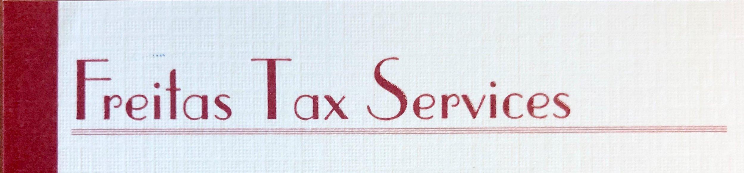 Freitas Tax Service - Logo.jpg