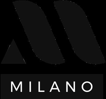 MILANO LOGO.png