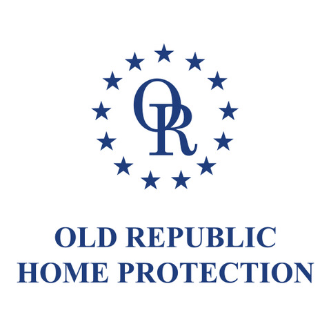 ORHP Logo with COS_stacked_blue.jpeg