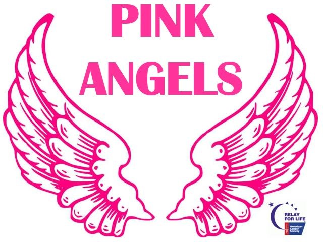 PINK ANGELS - LOGO.jpg