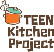 TEEN KITCHEN PROJECT (CHARITY) - LOGO.png